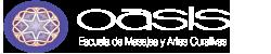 Oasis Masajes