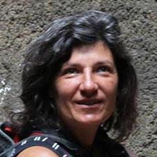 Marta Ramon