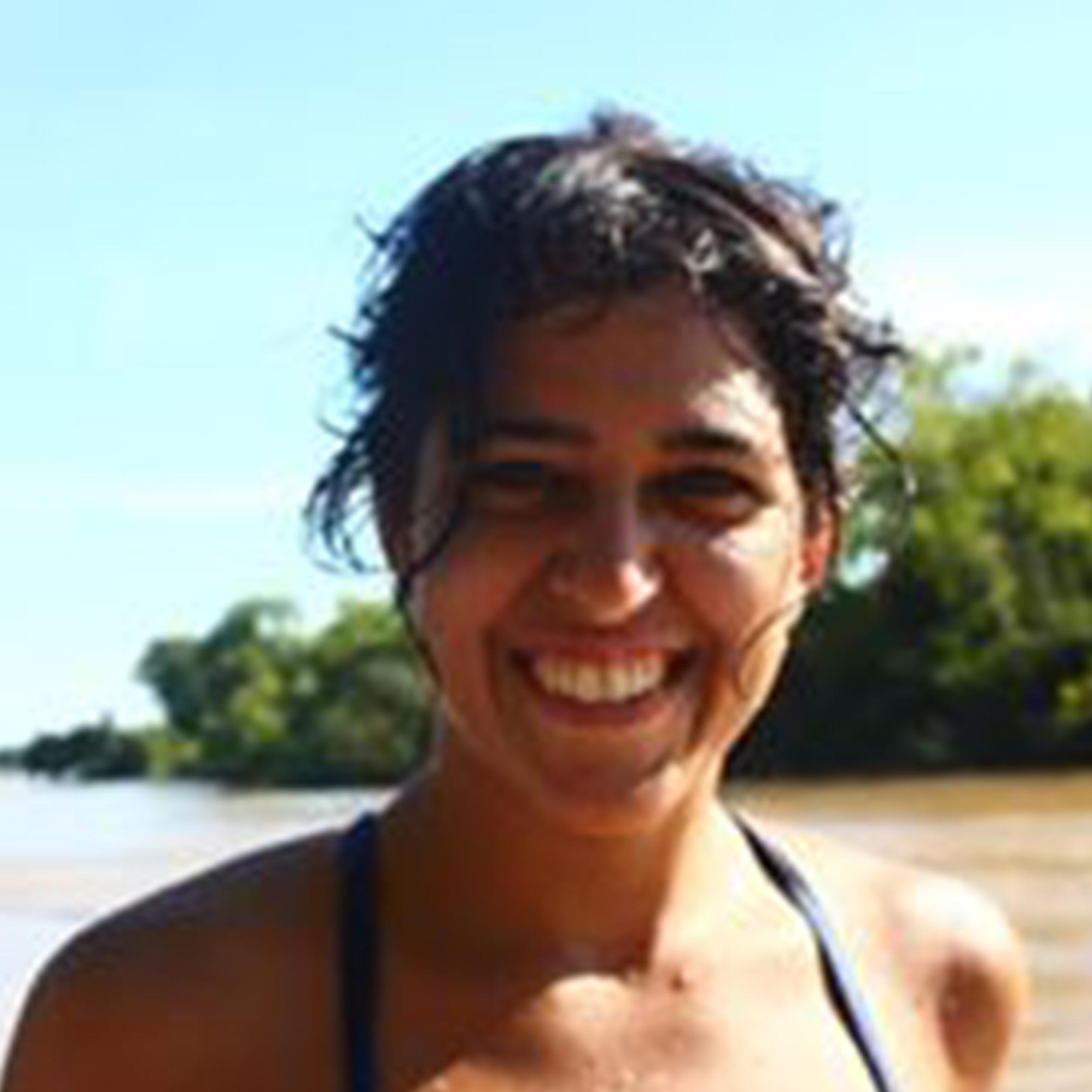 Laura Reta