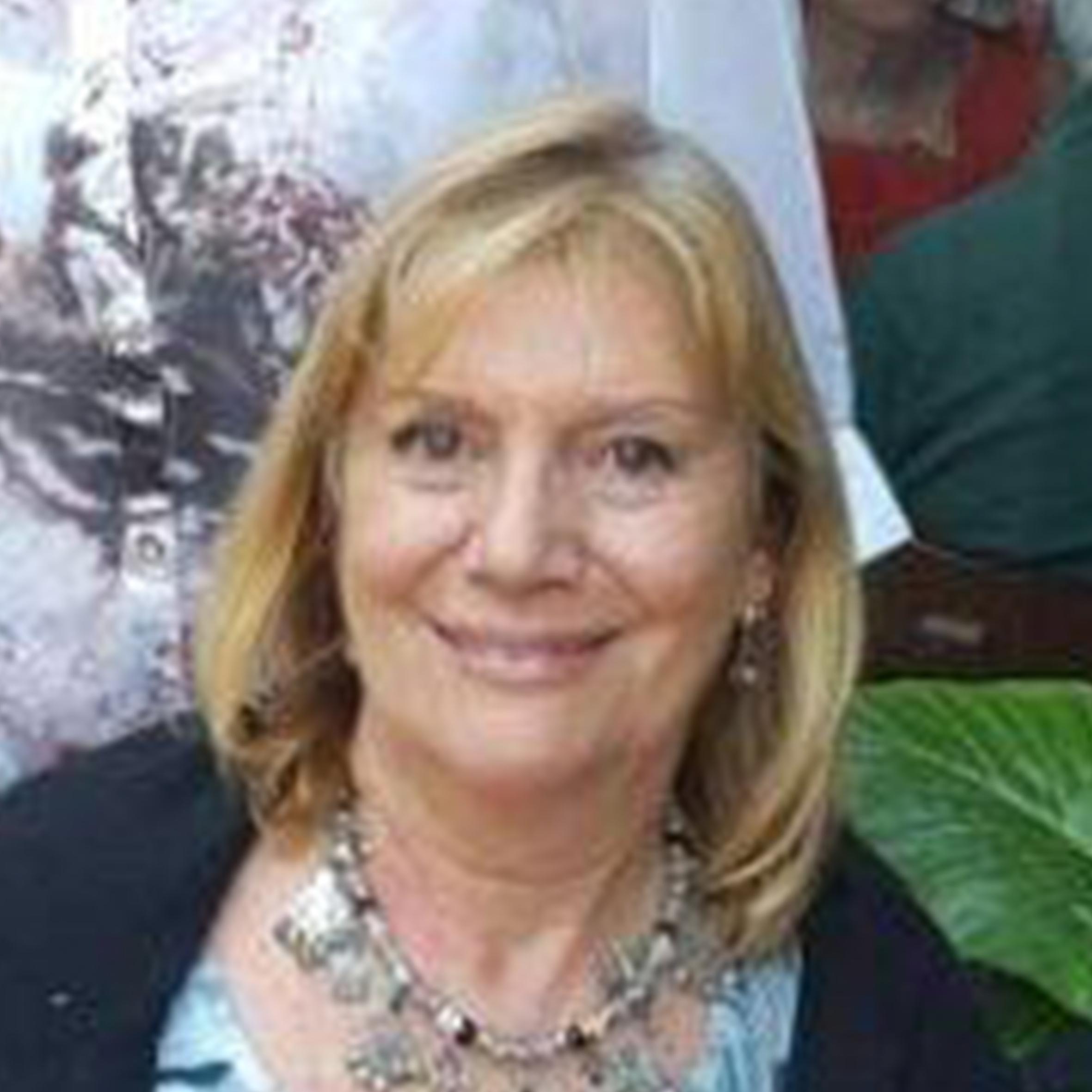 Monica Manley